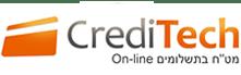 Logo-creditech
